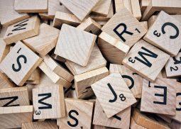 Numerologie: bereken de betekenis van je naam
