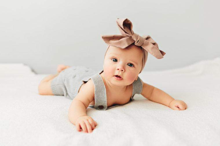 korte-babynamen