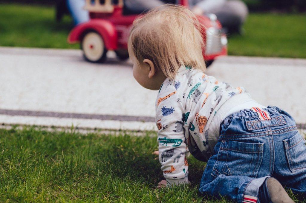 10 babynaam valkuilen om rekening mee te houden