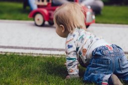 10 valkuilen bij het kiezen van een babynaam