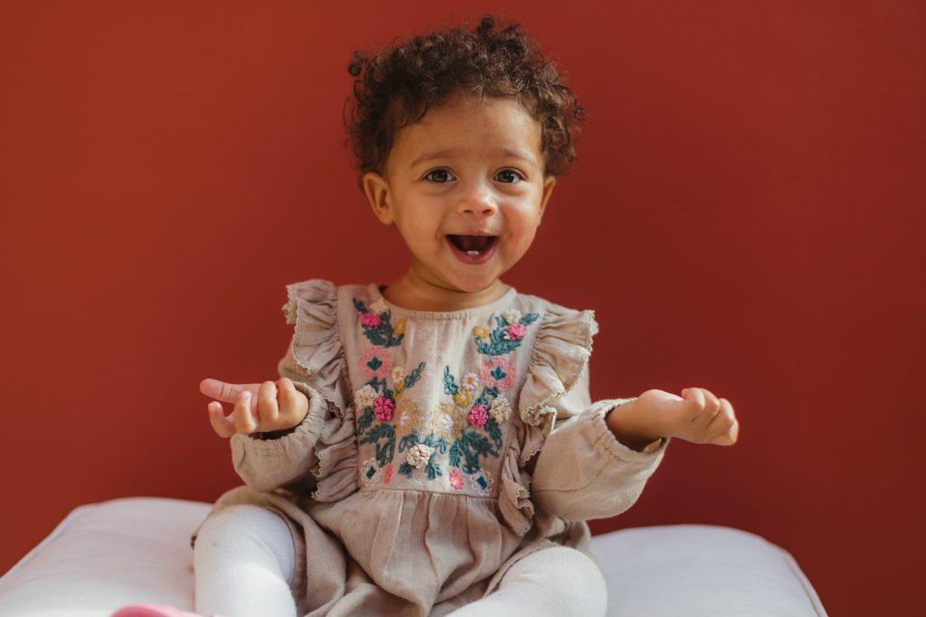 10 redenen om je kind meerdere voornamen te geven