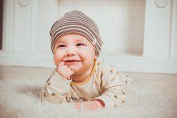 Hoe opvallend wordt jullie babynaam?