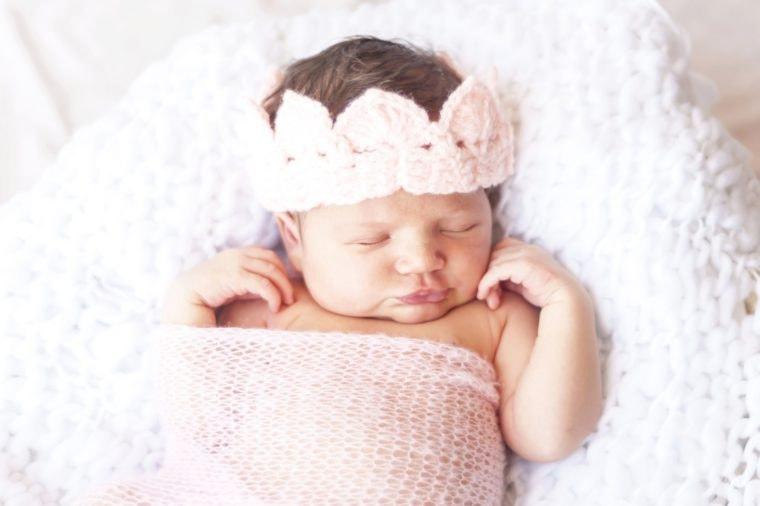 koninklijke-babynamen