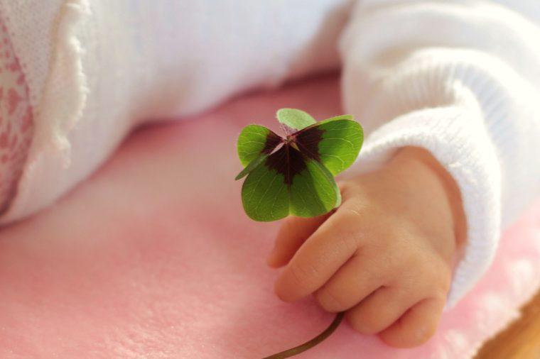 Babynamen-met-geluk-als-betekenis