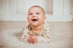 De leukste babynamen uit films en series