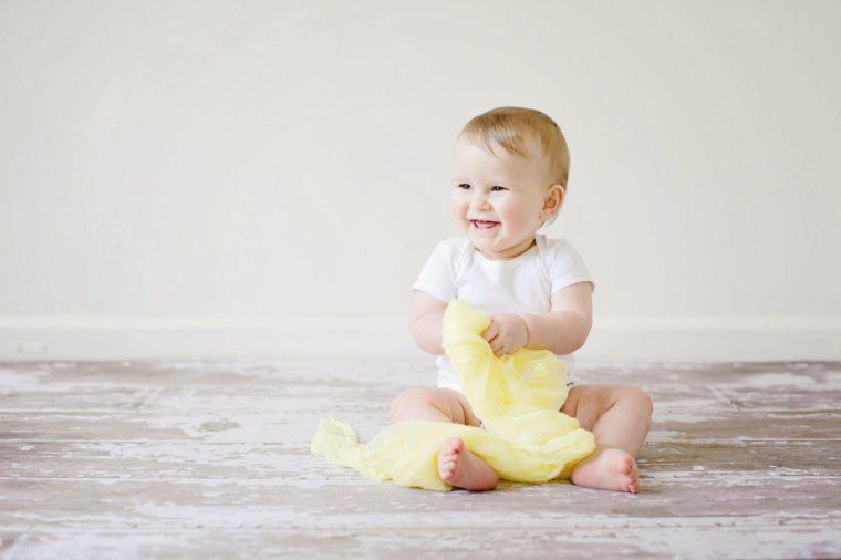 babynamen-met-3-letters