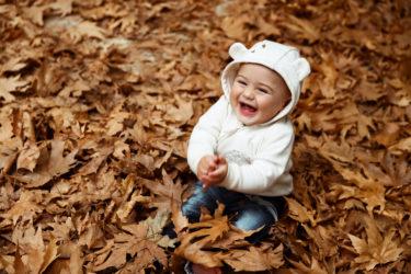 herfst-babynamen