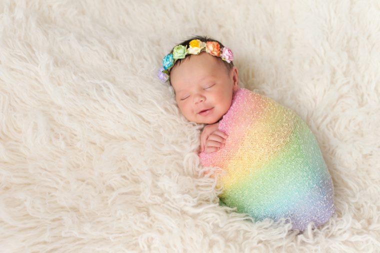 babynamen-geinspireerd-op-kleuren