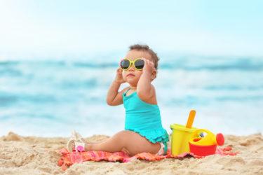 zomerse-babynamen
