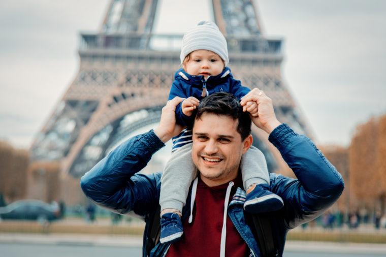 babynamen-naar-steden