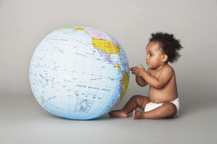 internationale-babynamen