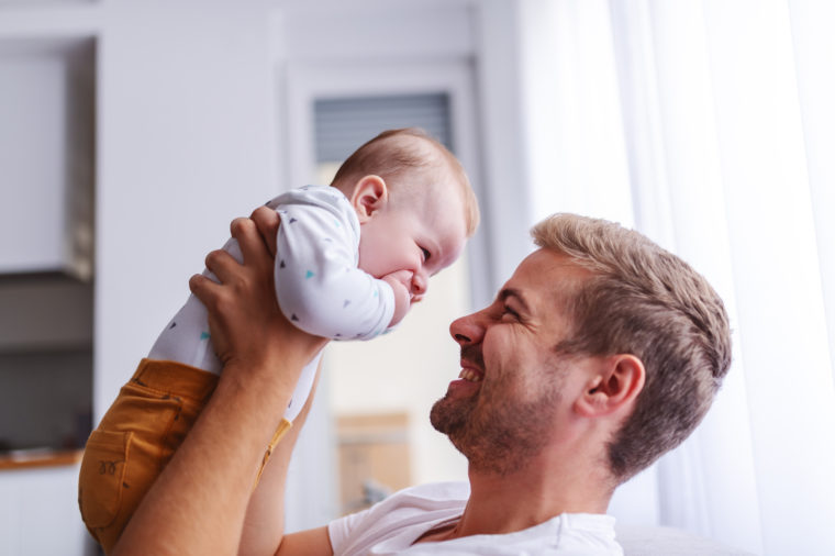 vader-en-kind-activiteiten